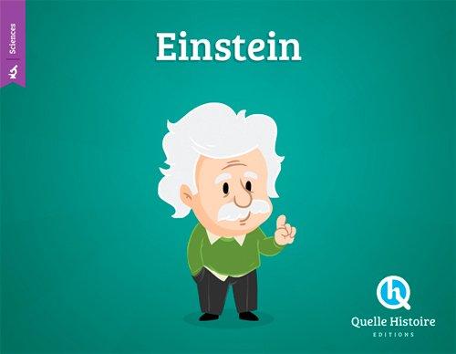 """<a href=""""/node/148386"""">Einstein</a>"""