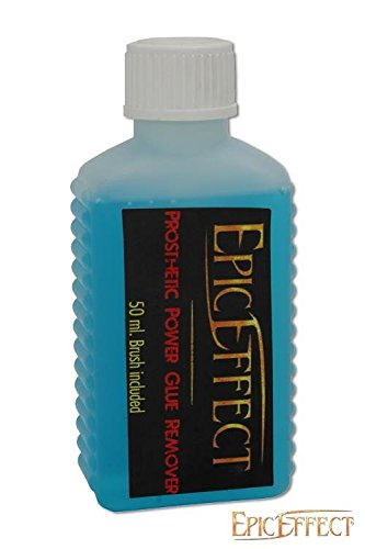 dissolvant-pour-colle-forte-pour-prothse-50ml-gn-cosplay-costume-epic-effect