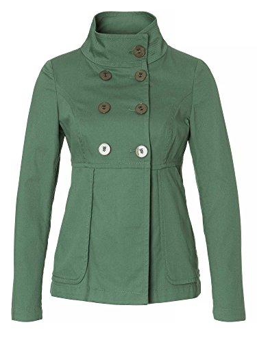tru-trussardi-chaqueta-mujer
