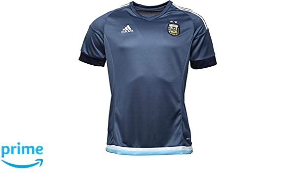 Maillot AFA ARGENTINE Adidas climacool Taille S 2 étoiles