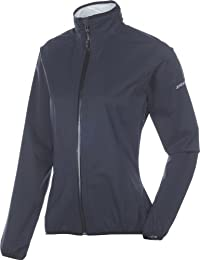 Ziener Damen Regenjacke Chile Lady Rain Jacket