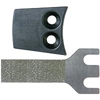 Weiches und flexibles verzinntes Kupferkabel Hochtemperaturbest/ändigkeit Schwarz DealMux 22 AWG 30KV Silikondraht 22 Gauge Hochspannungskabel 32,8 Fu/ß
