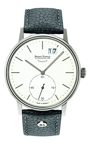 mens-watch-bruno-shnle-glashtte-stuttgart-ii-17-13179-247