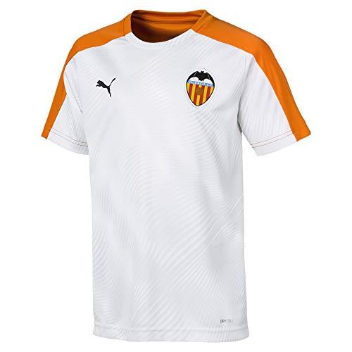 Puma Valencia CF Stadium Primera Equipación 2019-2020