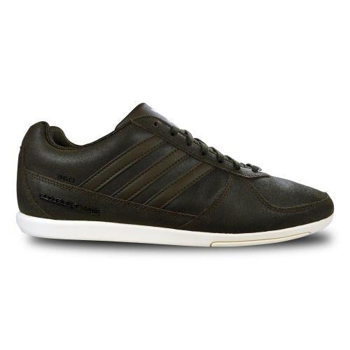 adidas-porsche-360-12-sue-calzado-65-dark-brown