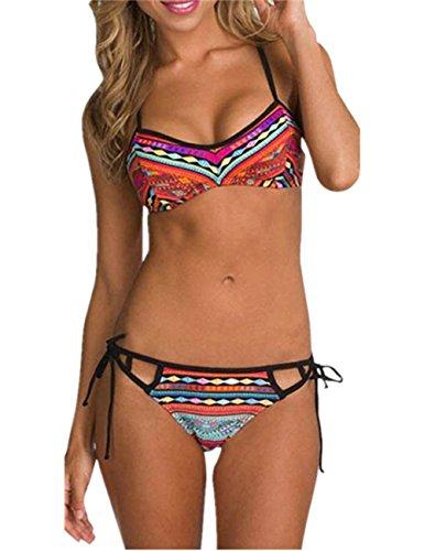 ninimour-traje-de-bano-dos-piezas-bikini-set-de-impresion-swimsuit