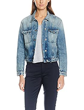 Marc O´Polo Denim Damen Jacke 741918925027