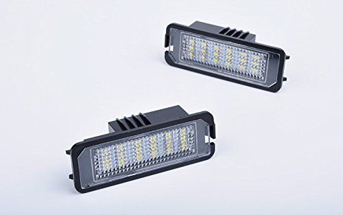 jdwg-2pcs-license-plate-lampe-lumiere-led-lumiere-compartiment-a-bagages-65000k-auto-voiture-led-bla