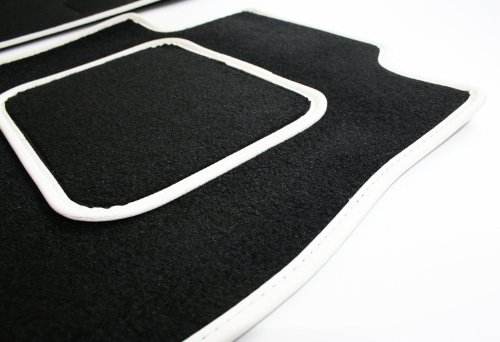jaguar-xf-2008-onwards-tailored-perfect-fit-black-luxury-carpet-car-floor-mats-with-white-leather-tr