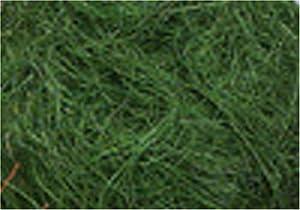 Gütermann / KnorrPrandell 8407460 - Decorationgras 20g de Pino Verde Importado de Alemania