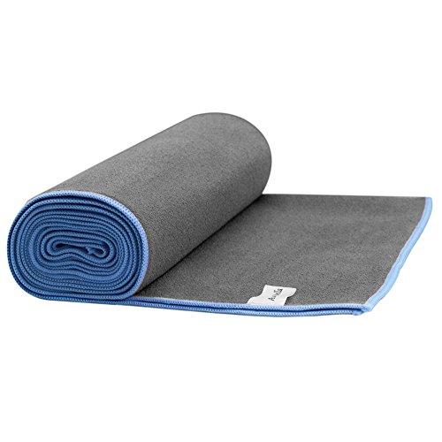 100-microfibra-super-assorbente-antiscivolo-yoga-mat-asciugamano-tappetino-per-yoga-pilates-yoga-sti