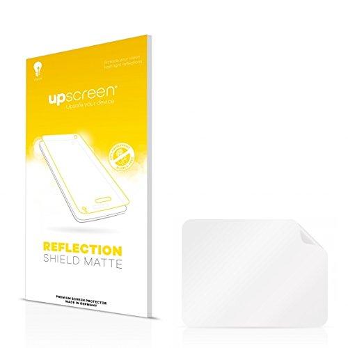 upscreen Reflection Shield Matte Displayschutz für Beurer BC 58 (matt - entspiegelt, hoher Kratzschutz)