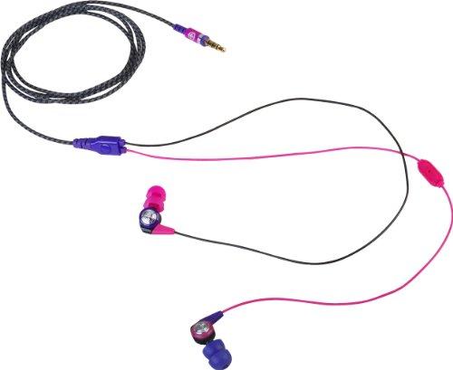 aerial7-neo-slurpee-inear-kopfhorer-mit-inline-mikrofon
