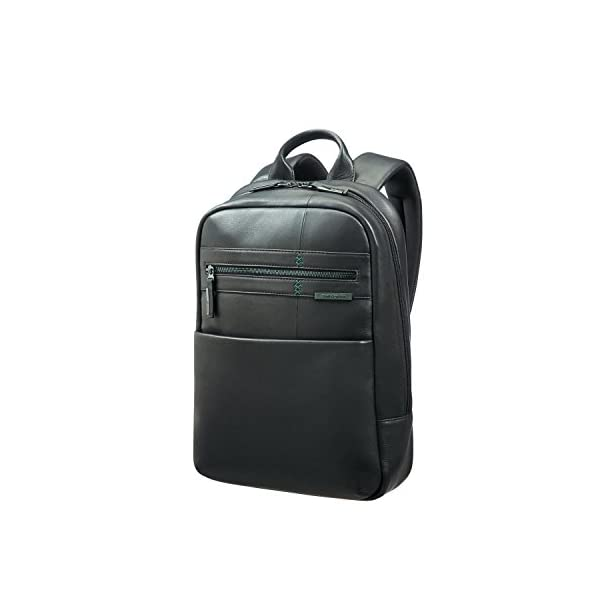 53152e100a SAMSONITE Formalite LTH – Laptop Backpack 14.1″ Zaino Casual, 40 cm ...