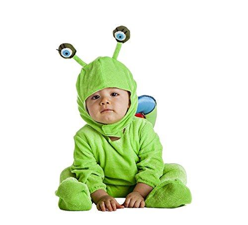 Disfraz de Caracol Infantil