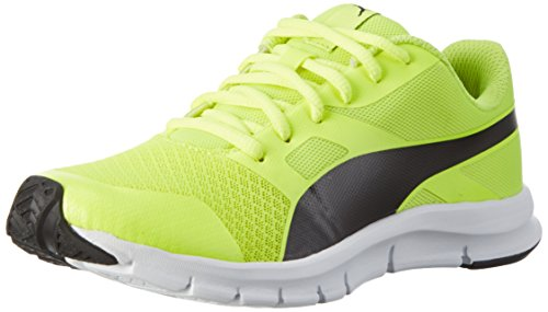 Puma-Flexracer-Zapatillas-Unisex-Adulto
