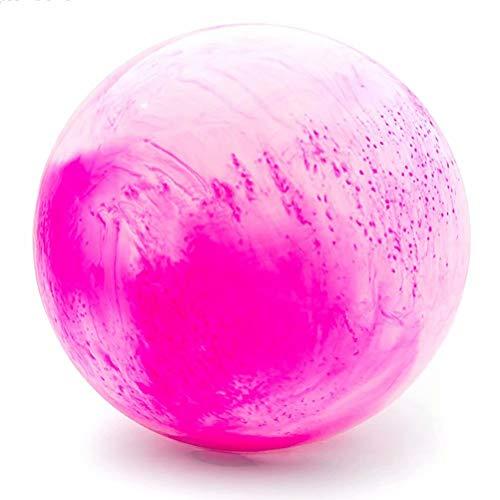 JABAVE, pelota ejercicio antiexplosión yoga, balón