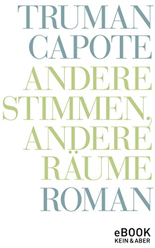 andere-stimmen-andere-raume
