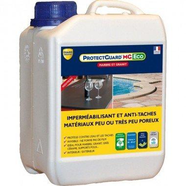 protecteur-anti-taches-materiaux-peu-poreux-protectguard-mg-eco-2l