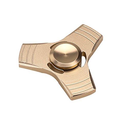 juguete-del-dedo-dedos-de-adultos-descompresion-espiral-cobregold