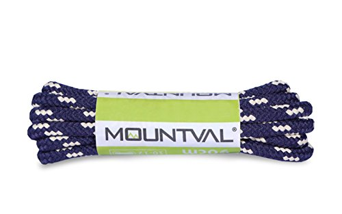 mountval-laces-performance-shoe-laces-for-hiking-and-outdoor-boots-ultra-strong-made-in-europe-1-pai