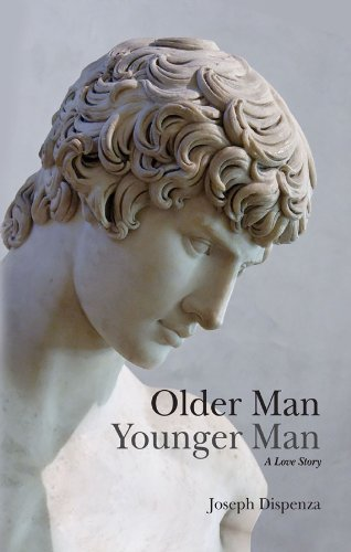 Older Man Younger Man (English Edition)