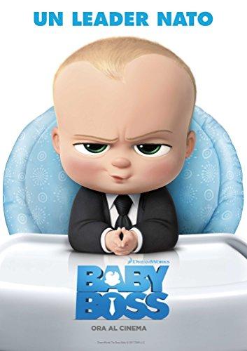 baby-boss-dvd