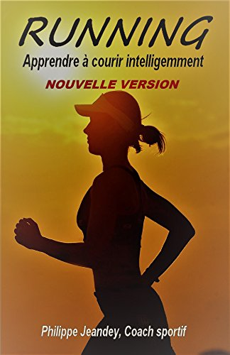RUNNING (Nouvelle version)