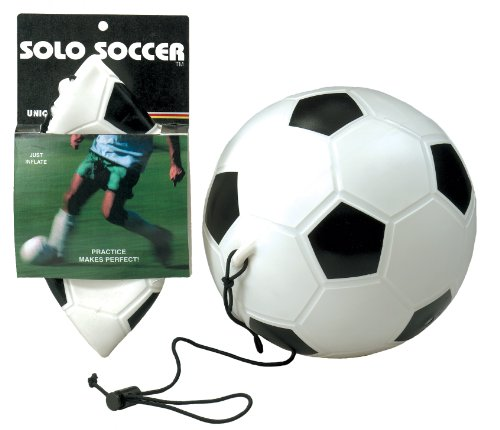 unique-sports-solo-soccer-ball-free-kick-dribble-trainer-training-chord