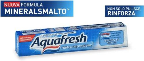 aquafresh-dentifricio-tripla-protezml75