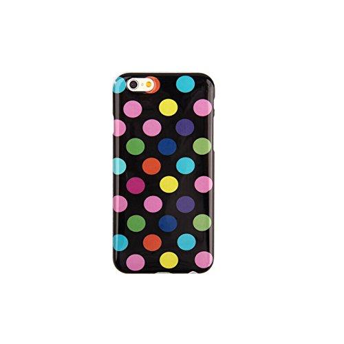 handyhulle-case-cover-mit-punkten-punktchen-von-zhinkarts-fur-apple-iphone-6-6s-schwarz-bunt