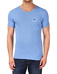O'Neill LM Jack's Base T-Shirt manches courtes Homme