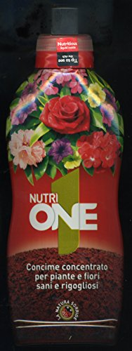 one-fertilizzante-da-500-ml