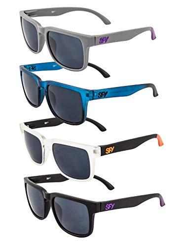 SFY PACK Gafas sol - Unisex - Protección UV400 -