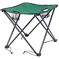 Art Painting Chair Sketching Stool for Daily Use Portable Fishing Chair BESPORTBLE Fishing Folding Chair