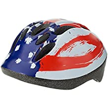 Cicli Bonin Infusion American Flag Casques Enfant