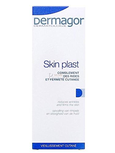 Dermagor Skin Plast Comblement des Rides 40 ml