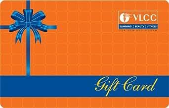 VLCC Gift Voucher-Rs.1000