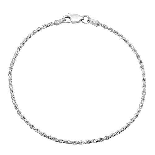 mens-18mm-solid-925-sterling-silver-diamond-cut-rope-bracelet-8