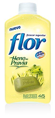 flor-heno-de-pravia-suavizante-para-la-ropa-concentrado-45-lavados-pack-de-5