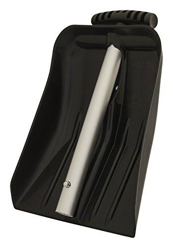 utile-uh-ss158-comfort-t-grip-telescopica-pala-da-neve
