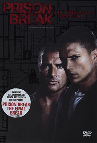twentieth-century-fox-prison-break-seasons-1-4