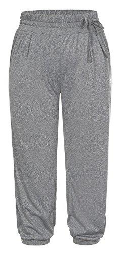 li-ning-trousers-mayra-primavera-verano-mujer-color-gris-tamao-s