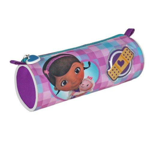 portatodo-doctora-juguetes-band-aid