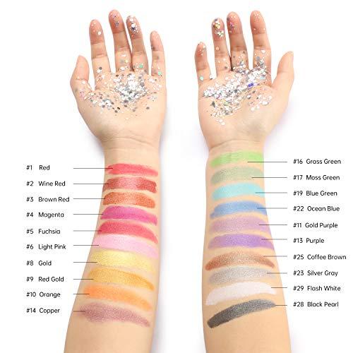 Zoom IMG-1 mennyo pigmenti coloranti naturale 10g