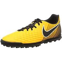 NIKE Magistax Ola II TF, Chaussures de Football Homme
