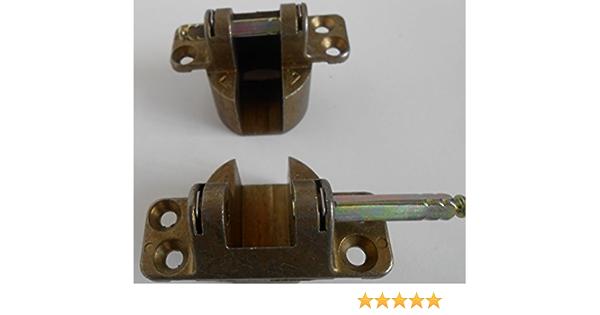 Roto Ciseaux Stock