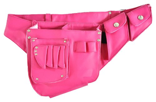 roo-beauty-hairdressing-pouch-scissor-holster-with-belt-hair-kit-accessories-in-boomer-clipper-pink