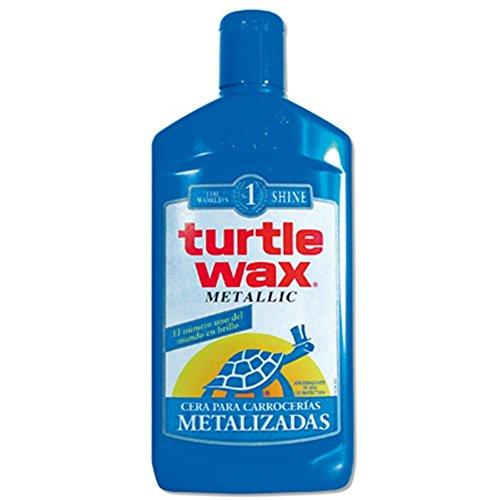 fg5803-turtle-wax-cera-protettiva-arricchita-per-auto-500-ml-vernice-metallizzata