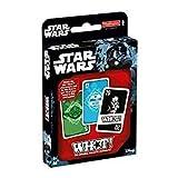 Star Wars WHOT! Travel Tuckbox Card Game